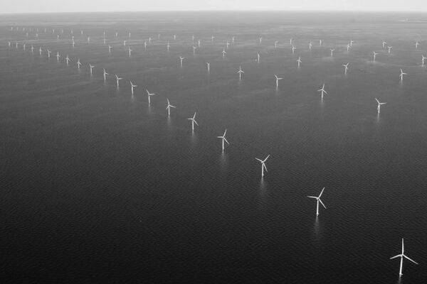 dwp-galleri-windfarm-overview